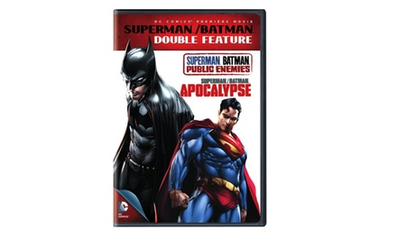 DCU Superman/Batman Double Feature 72f052e5-6c9f-43b2-8155-fd1a3745ccfb