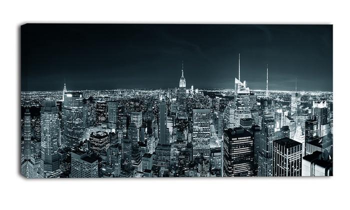 Deals new york groupon