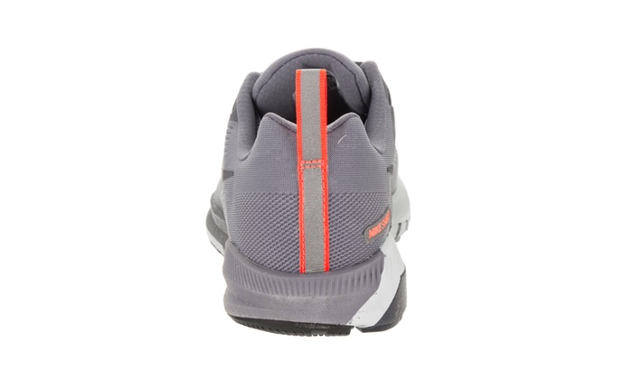 666ea534b40c Up To 4% Off on Nike Women s Air Zoom Structu...