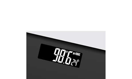 Holmark Electronic LCD Digitial Body Weight Scale Fitness Fat Beauty 4a6038aa-a8fb-43c1-938e-208f826e6baa