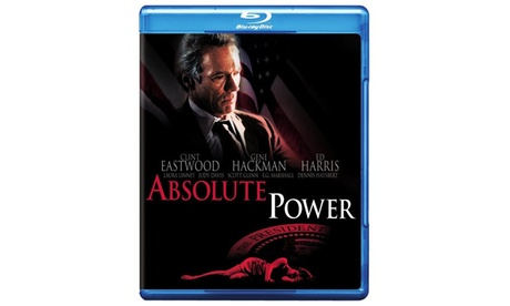 Absolute Power (BD) 20f7be01-32ed-48b6-9811-92c51ea8c575