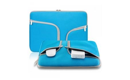 "Laptop Sleeve Handbag For MacBook Air Pro Retina 11"" 13"" 15 4673f8ff-4eea-4bc8-88e2-80629be1c2aa"