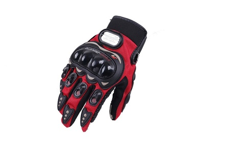 Off-road Motorcycle Gloves and Full Finger Racing Rider Gloves b9b6102b-b7b4-495b-a390-627a1c822a95