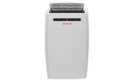 MN10CESWW MN Series 10,000 BTU Portable Air Conditioner 53177010-56ae-4cc8-8565-df075d6cdab6