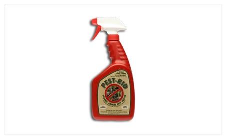 Pest-Rid, 32 Ounce Ready-to-Use Spray Bottle 1aa080ea-f619-49fb-abc5-ce9ba4952301