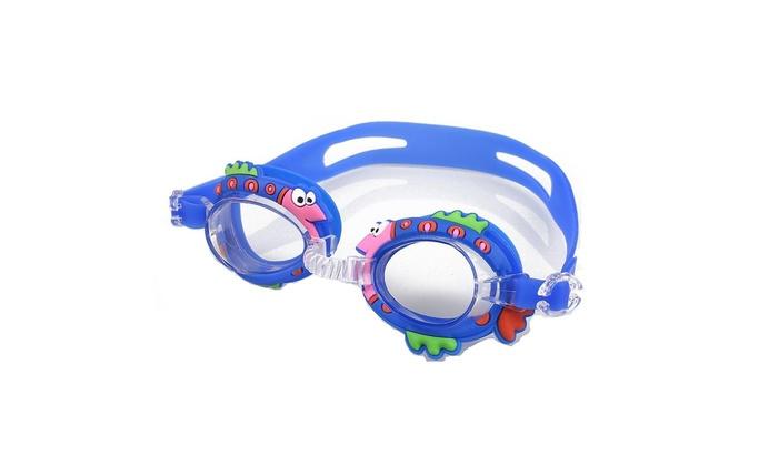 58921dfb536cb Up To 78% Off on New Stylish UV Protection Swi... | Groupon Goods