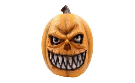 Novelty Halloween Costume Party Latex Head mask bacdba7d-4d88-4c1e-8206-3409e852b4d6