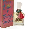 Juicy Couture Peace Love & Juicy Couture Women 3.4 oz EDP Spray