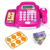 Fun Store Educational Pretend Play Battery Operated Toy Cash Register