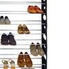 Stackable Shoe Racks