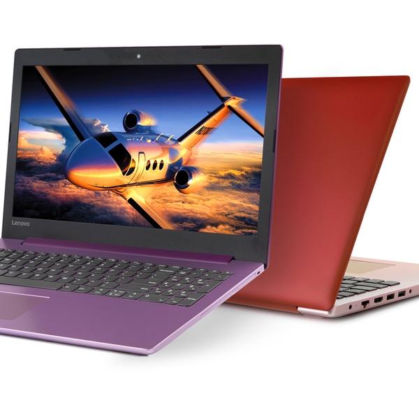 Lenovo Ideapad 330 15 6 Laptop With 3 1ghz Amd A9 Processor 8gb Ram 256gb Ssd Groupon