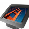 Compulocks Brands Inc. All In One- Ipad Rotating And Swiveling - AIO-B