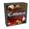 Cathedral Game - Classic Edition