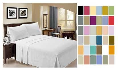 image placeholder image for king bamboo sheet set by luxclub 14 deep 25 colors - Picture Sheets