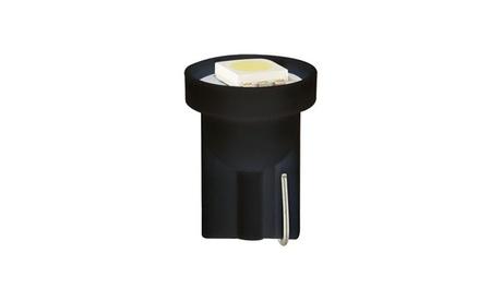 IL-194W-1 LED Dome Bulb SMD 1 LED 2 piece kit White 72b12afb-89db-401a-b5e3-c8ec06dfc024