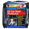 Westminster Pet Products 82523 56 x 56 in. Car Seat Protector