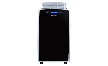 Mm14ccs 14,000 Btu Portable Air Conditioner With Remote Control - Blac 009bcb39-b698-4fc1-9fcf-90cbd695d916