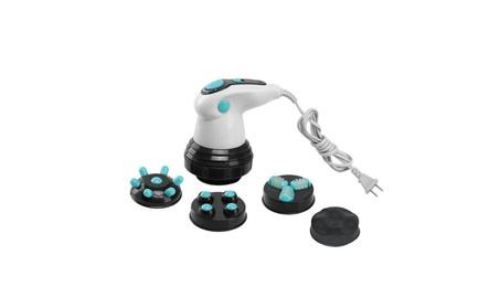 Professional Anti-cellulite Machine DI Infrared Electric Body Slimming 7617032b-1336-4207-8c75-45859d04bd7d
