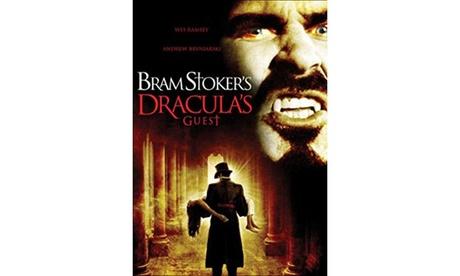 Bram Stokers Draculas Guest b8c330a5-50f1-4f2b-8099-523aba3dfe6d