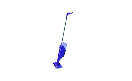 Swiffer WetJet Hardwood and Floor Spray Mop Cleaner Starter Kit ed91413a-de19-4e5d-b5d6-7516be391ff9