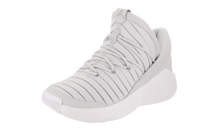1deb7b570d1b Up To 18% Off on Nike Jordan Kids Jordan Fligh...