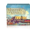 Masters of Venice