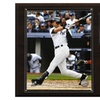 C & I Collectables 1215JETER MLB Derek Jeter New York Yankees Player
