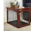 2-in-1 Crate and Gate