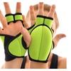 Sisyama Combat Kickboxing Turbo Jam Weighted Gloves