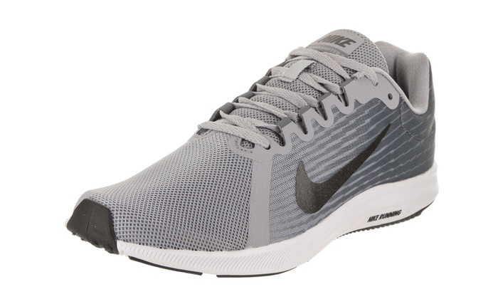 9e79b7cb96ffc Up To 9% Off on Nike Women s Downshifter 8 Ru...