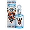 Tattooed Bandido men's fragrance by Preferred Fragrance
