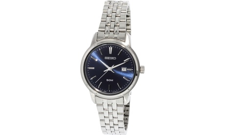 Seiko Dress Men's Watches