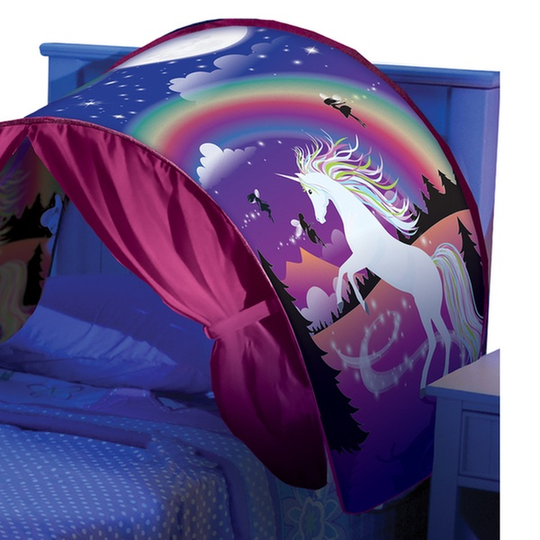 Up To 30% Off on Dream Tents | Groupon Goods