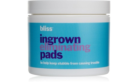 Ingrown Eliminating Pads 0e106127-4d8a-4e7c-a863-431b4166051f