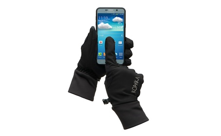 Winter Gloves, Touchscreen Glove for Smartphone, Waterproof and Windpr 21a6e4c4-8be5-4237-aedb-726ec0d821c4