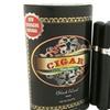 Remy Latour Cigar Black Wood Men 3.3 oz EDT Spray