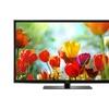 "Westinghouse WD24FT1360 24"" 1080p Full HD LED TV 2016 Model Refurbished"