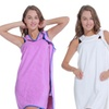 Wearable Towel IVC ®
