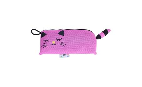Kitty Pencils Case 3c5f62cc-de36-44ac-86a0-3e4ccc125624