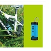 Powerseed BT200 Sports Outdoor Portable Bluetooth Speaker