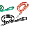 Colorful Leash for Dogs