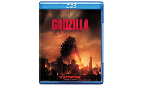Godzilla (Blu-Ray DVD Digital HD UltraViolet Combo Pack) ab56a098-323c-4298-8431-90f4538913db