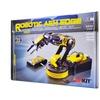 OWI Kit - Robotic Arm Edge - Wired Control Robotic Arm Kit