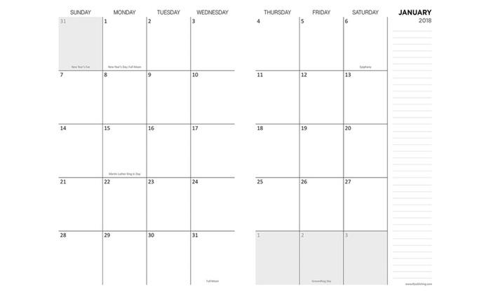 Beefeater deals june 2018