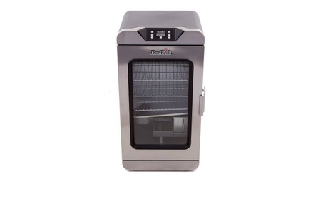 Char-Broil 725 Deluxe Digital Electric Smoker 103a8d4a-8a3f-4587-b686-def1df692332