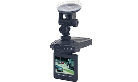 New Dash Cam Car DVR, Dashboard Camera e Windshield Suction Cup Mounted 3a92c0c2-1d83-46c6-a12b-34398a3cd20a