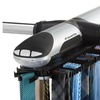 Smartek Motorized Tie Rack
