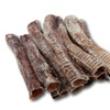 12 Inch Beef Trachea 10 Pack Made in USA
