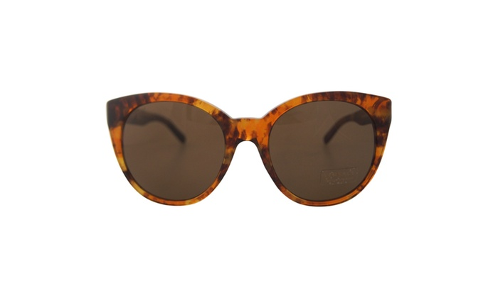 Versace VE 4286 512673 - Variegated Havana