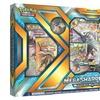 Pokemon TCG: Mega Sharpedo-EX Premium Card Collection